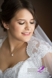 Bride 2 Be Photography