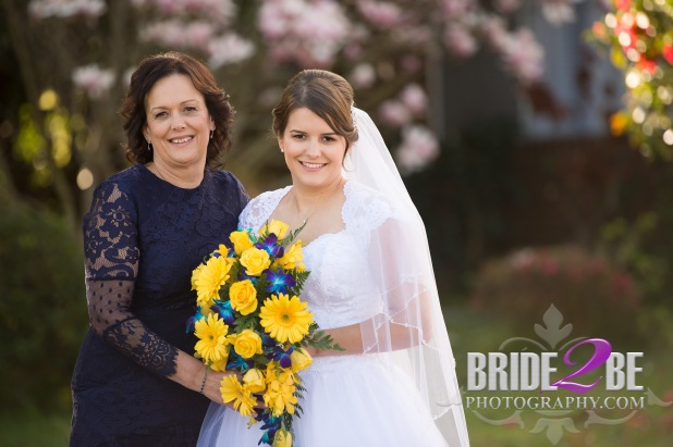 Bride 2 Be Phtography